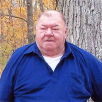 Robert L. Van Horn