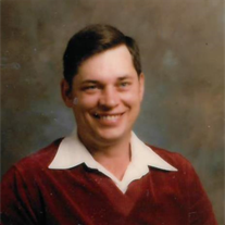 Jeffrey C. Hoover