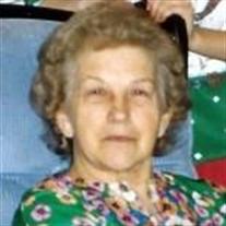 Helen Usedalo