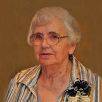 Helene Kant