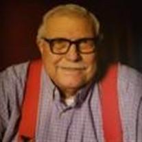 Johnnie Ellis Rene Faggard