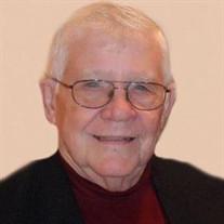 Harold C. Downey