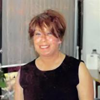 Judith E. Bean