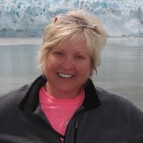 Wendy Marcum  Surratt of Stantonville, TN