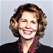 Abby L. Swanson