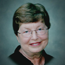Marilyn  F.  Johnson
