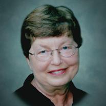 Marilyn  F.  Johnson