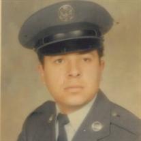 Ronald J. Fanara