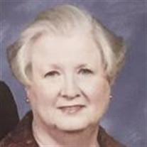 Brenda Luigs Travis