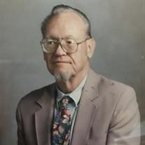 John  Joseph  Hynes  Jr.