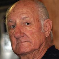 Huey  Paul  Landry  Sr.