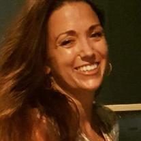 Jessica Lynn DePizzol