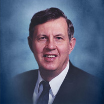 Keith O. Dehmer