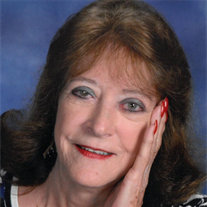 Dorothy S. Abbott