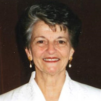 Mrs.  Carolyn Bowen