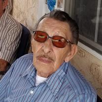 David P.  Trujillo