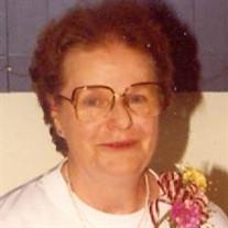 Helen Gross