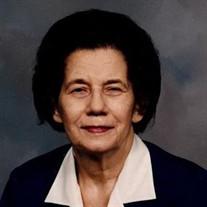 Germaine S. Stoligrosz