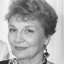 Simone Maillet Salle'