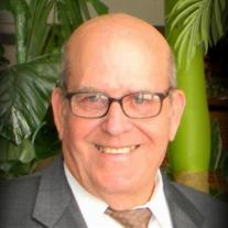 Juan R Hernandez
