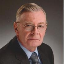 Gary W. Campbell (Bolivar)