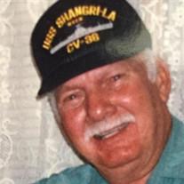 Alton A. Kimball