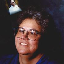 Ava Marie Carper