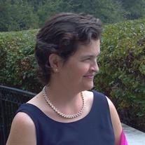 Jill M. Richardson
