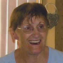Kathleen Bigness