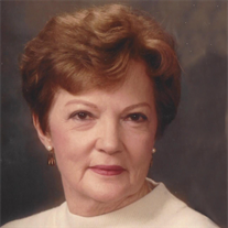 Nell Smith Jackson