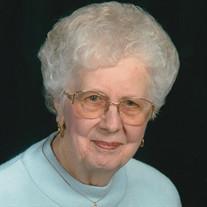 Norene E. Vanderslik