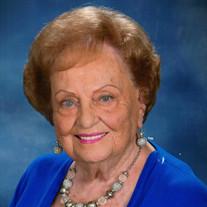 Eleanore M Eckerson