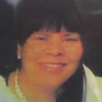 Mrs. Brenda T. Bias