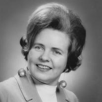 Corinne R. Uresk