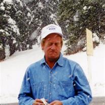 Eugene B Smith