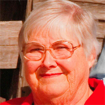 Sue Sutton