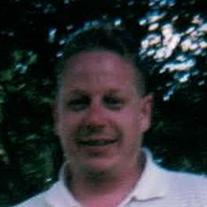 Robert  Ridgley