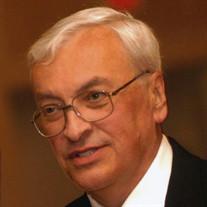 Paul H. Tessier