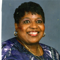 Beverly B. Massie