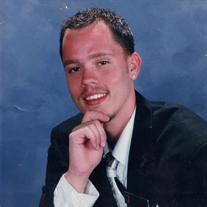 Alton Joel Pittman
