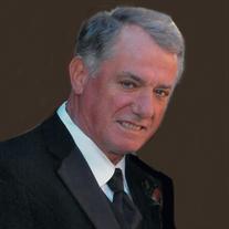 Leonard Basnec