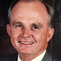 Gary Lee  Burke