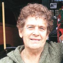 Kay  Atkinson