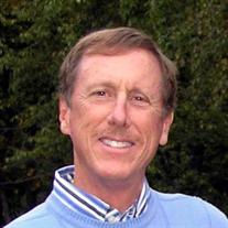 John L. Lacy