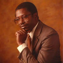 Preston Roosevelt  Clark, Sr