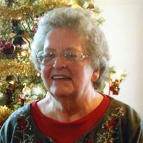 Bonnie J. Pierson