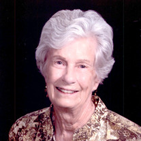 Lynn Maish Babcock