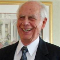 Roy H. Lange