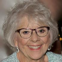 Marilyn Wirth Rau