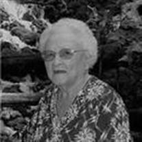 Marzella Drechsel